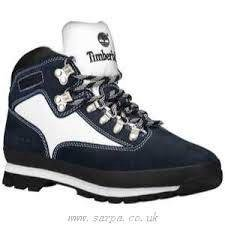Ботинки мужские timberland 6663a