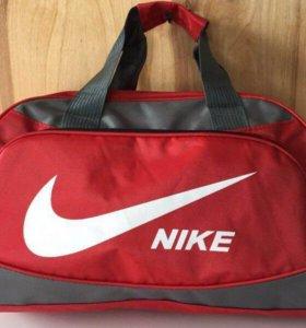 ⚫️ Сумка Nike