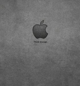 Обменяю iPhone se32новый на гарантии на iphone 6s