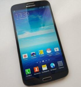 Samsung Galaxy Mega 6.3 дюйма