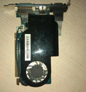 Nvidia gt530 2GB DDR3