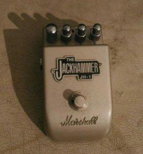 Marshal jh1