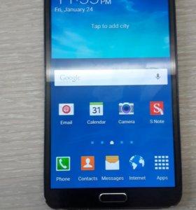 Samsung Note 3 (N9000V)