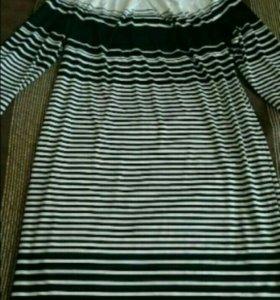 Платье Ostin (L) новое