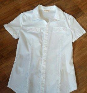 Рубашка(164 см.)