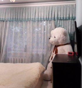 Сдается комната Кубинка1