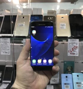 Samsung Galaxy S7 32Gb ростест