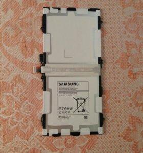 Аккумулятор Samsung Tab S 10.5 SM-T800/805 оригин.