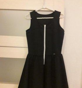 Платье -сарафан💣