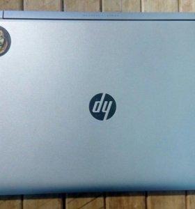 Ноутбук HP Pavilion f105nr 17.3'