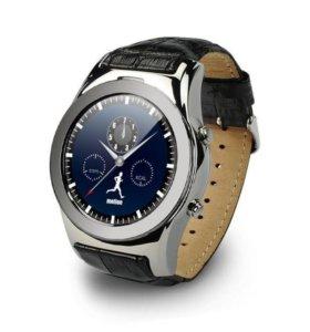 Умные часы Lw01