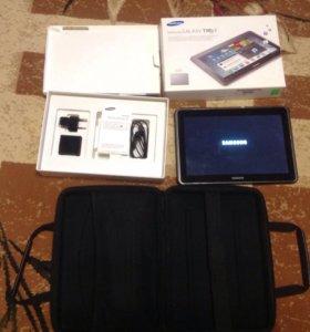 Samsung galaxy tab 2 P5100 16gb 3G wi-fi