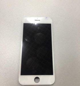 Дисплей + тачскрин для iPhone 7