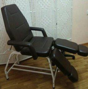 Педикюрное оборудование