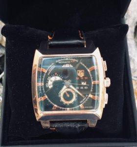 Часы мужские TAG Heuer Monaco