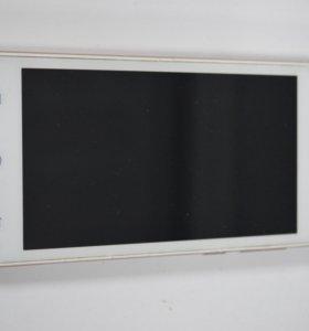 Телефон Micromax Q346 Dual Sim