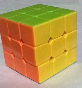 Кубик Рубик Профессиональный