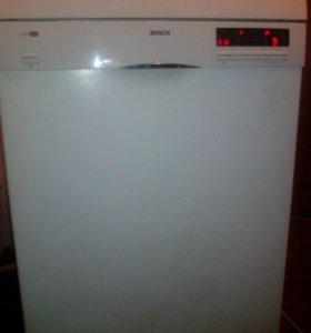СРОЧНО ! Посудомоечная машина Bosch