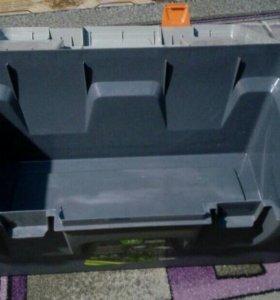 Ящик (органайзер)