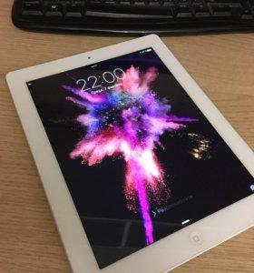 iPad 3/32GB/Cellular