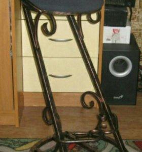 Барные стул