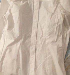 Рубашка оригинал