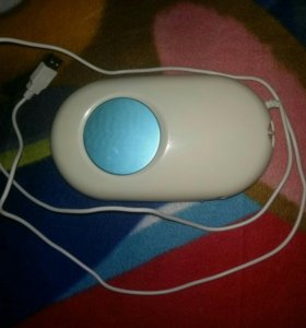 USB подогреватель для кружки, настольный