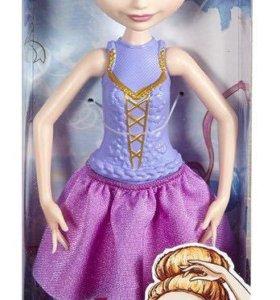 Кукла балерина Эвер Афтер Хай