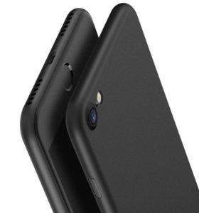 Чехол для телефона Apple iPhone 7 и iPhone 8