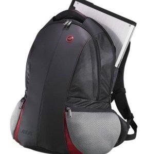 Рюкзак для ноутбука ASUS rog g2