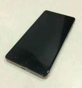 Xiaomi Redmi 4 pro 32GB