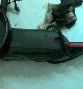 Болгарки (ушм) разные под диск 230 мм
