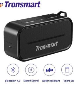 Tronsmart T2
