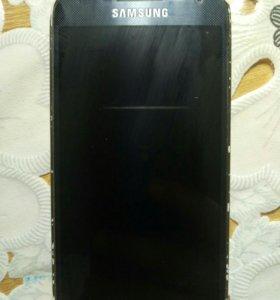 Продам Samsung Galaxy S4 mini