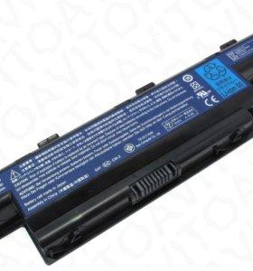 Аккумулятор acer AS10D31 AS10D51 AS10D61 AS10D41