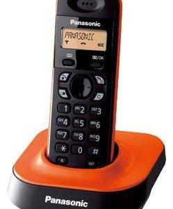 Радиотел. Panasonic KX-TG1401 новый гар-я доставка