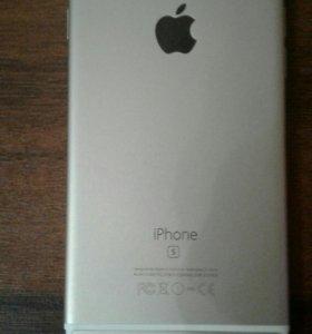 Копия Айфон 6S