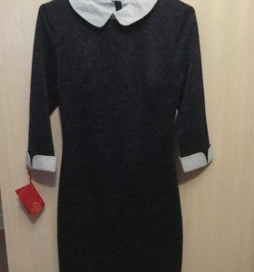Платье женское. Новое. Торг уместен