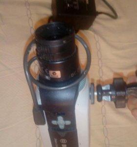Камера BOSH NBC-455-11P