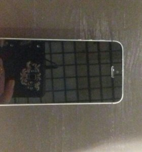 Сони F3112 айфон 5s 16г на айфон 6