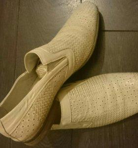 Обувь 44_45