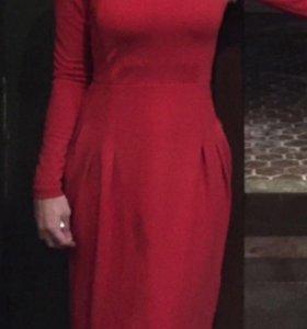 Платье Valentino💃💄💋