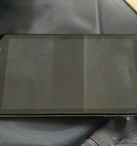 Смартфон lenovo s650