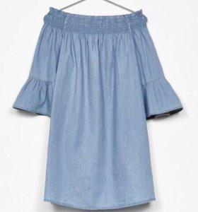 Платье от Bershki 44-48