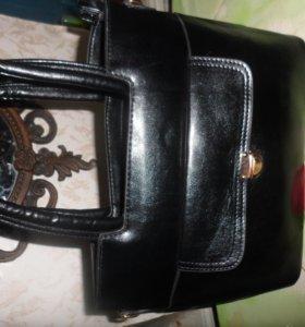 Продается женская сумка