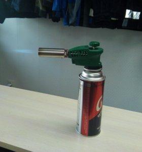 Горелка газовая kovica KS-1005
