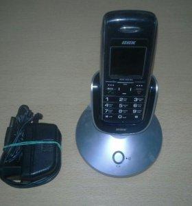 Телефон ВВК