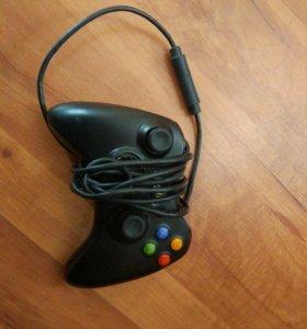 Джойстик Xbox360