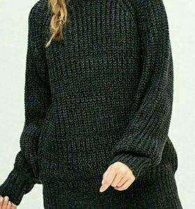 Новый  свитер Befree 44-46 р