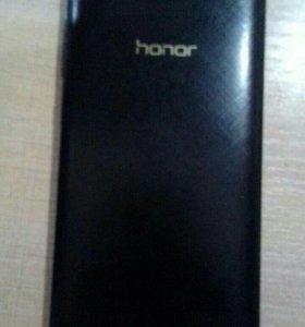 Продаю Huawei Honor